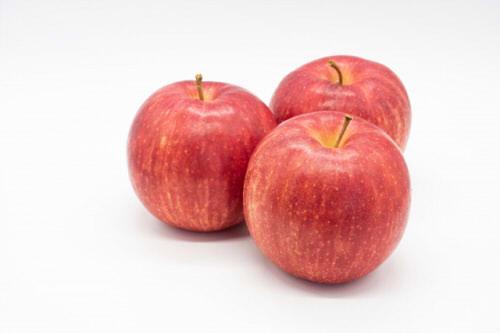 りんご 一個 カロリー